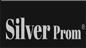 Silver Prom